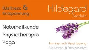 Physiotherapie Gunzenhausen